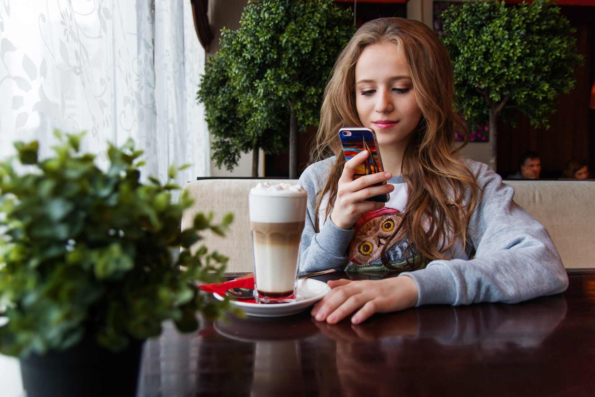 jongerenwerkheiloo informatie digitaalenonline