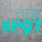 Afbeelding logo Spot